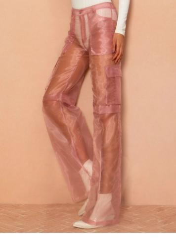 Pantalón Polaroide
