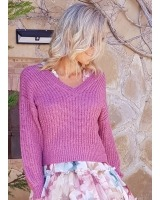Jersey Cassis