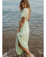 vestido vimarvella