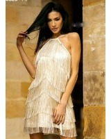 vestido fifra
