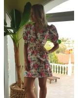 vestido trend primavera