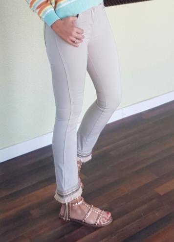 pantalón mineo