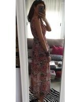 vestido dimitro