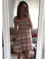 vestido lysa
