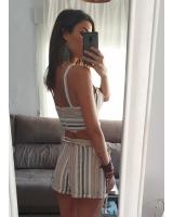 Short Andrea