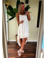 vestido carlin