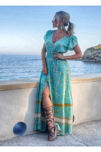 vestido orionidas capriche