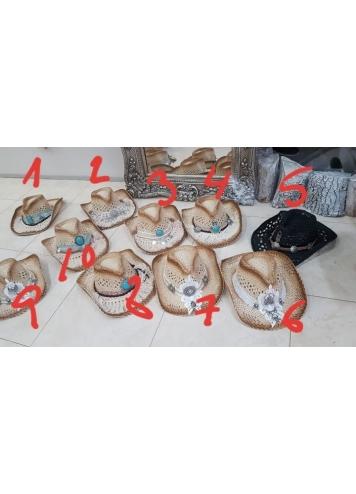 sombrero 8