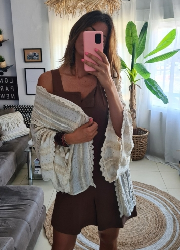 Kimono Cambados