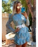 vestido Lupe