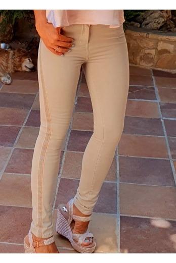 pantalón moiras