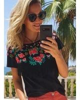 camiseta rosalia