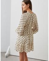 Vestido Milani