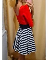 Vestido Litesia
