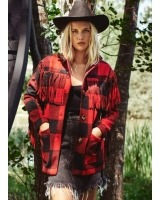 Country Side Jacket