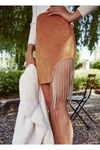 Fontana Skirt