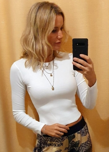 Thermal cropped