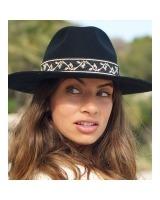 Sombrero Gianni
