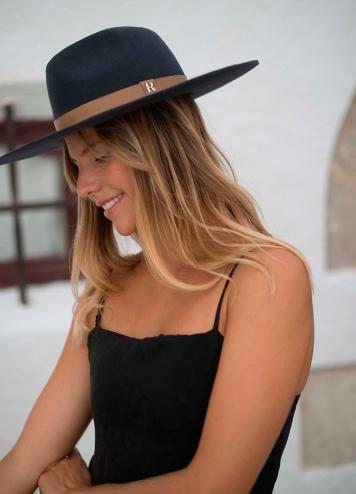 Sombrero Nevada