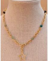 Collar Ainara