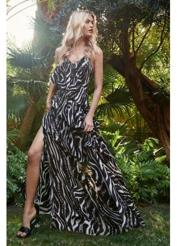 Sabana Dress