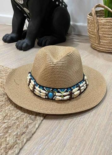 Sombrero Huesi