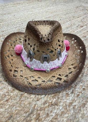 Sombrero Zoey