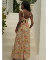 HOLLY MAXI DRESS