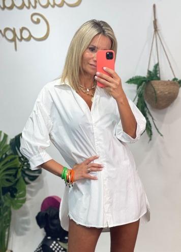 Camisa Vicilda