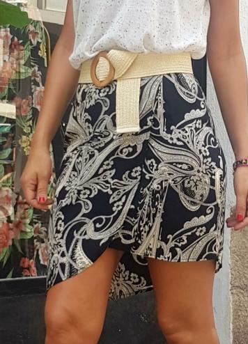 falda VIPASLEY